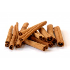 Cinnamon  ( Pattai in Tamil )  (iGrocery Brand)  - 100 Gms