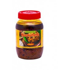 Grand Sweets Chettinad Karakuzambu Mix Paste  500gms
