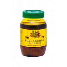 Grand Sweets Puliyotharai  Mix Paste  500gms