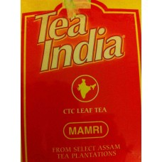 Taj Mahal Tea Powder - (1 Lb)