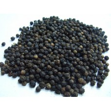 Black Pepper (iGrocery Brand) - (200 Gms)